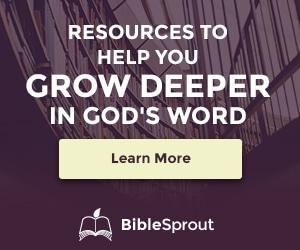 Resources-300x250-11