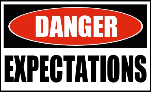 dangerous-expectations